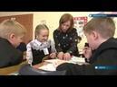 О нарушениях прав детей в школе № 45 Регион29 Автограф дня от 17 07 2019
