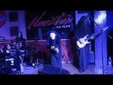 Below the Sun - Cries Of Dying Stars live Samara 12052019