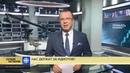 Юрий Пронько: Зарплаты и пенсии растут, экономика обгоняет Германию. Нас держат за идиотов