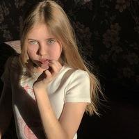 ЮлияХарламова