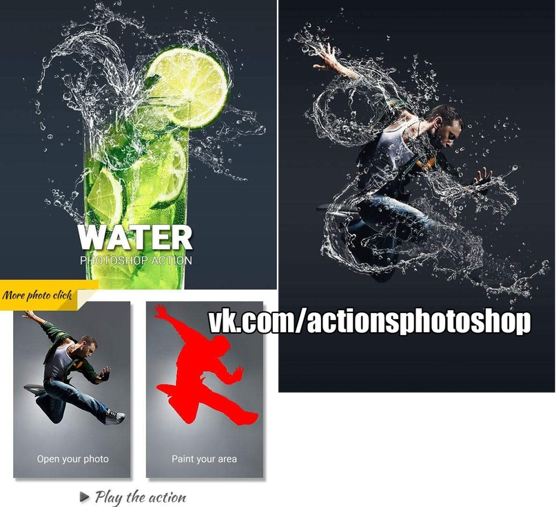 -water-photoshop-action.zip