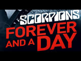 Scorpions - Forever And A Day (Live In Munich, 2012)