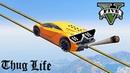GTA 5 Thug Life 54 GTA 5 WINS FAILS ( GTA 5 Funny Moments Videos Compilation )