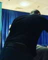 Gary Barlow on Instagram Oh I love this - vocal massage with Charlie - its amazing - very relaxing and also great maintenance for the chords #od...