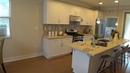 США: Обзор 4х-летнего дома в Сан Хосе, Калифорния за $1,249,000