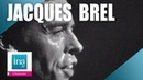 Jacques Brel Amsterdam | Archive INA