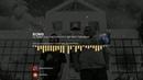 [Free] Lil Pump x Lil Toe x Pouya x Fat Nick Type beat - Bomb (prod. by Growing Who?)