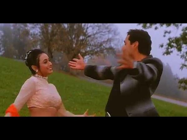 Badal Na Milo Hum Se Ziyada Kahin Pyar Ho Na Jaaye HD 720p