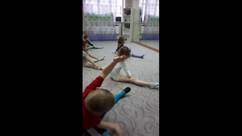 Live Детский центр NANO KIDS Тольятти