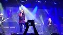 G3 2018 Tour - Hala Torwar Warsaw - Highway Star Deep Purple song cover 19/03/2018