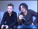 Передача Кто во что , СТС-Уфа, 2006