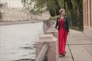 Анна Назарова фотография #11