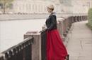 Анна Назарова фотография #7
