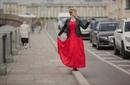Анна Назарова фотография #1