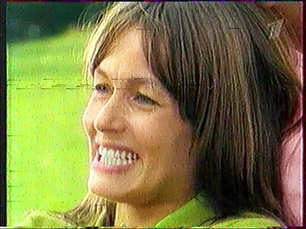 Рекламные блоки(Первый канал Магнитогорск(2), 25.01.2008) (VHS I RIP)
