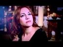 Próba kręcenia sceny z Meryem i Halitem wywiad