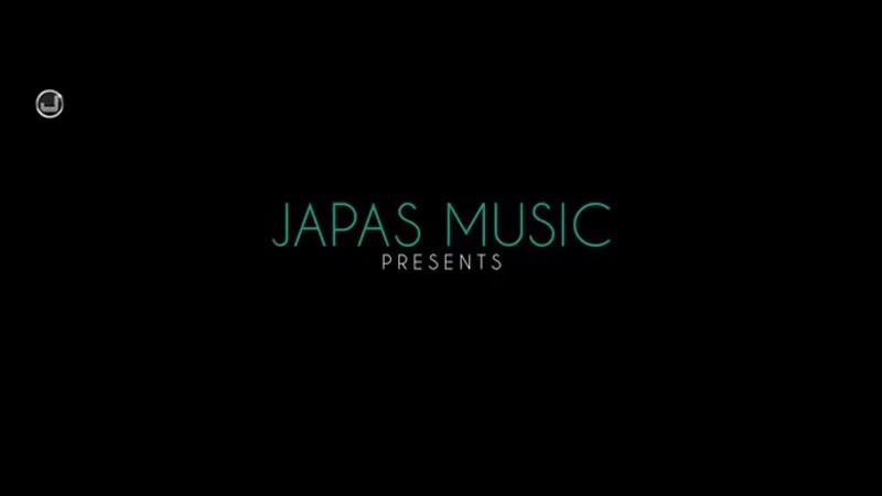 Punjabi_Song_2018Kamli_jehiMasha_AliShah_AliJapas_Music.mp4