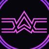 Музыкальный лейбл   Wav Alon™ Entertainment