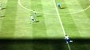 Unbelievable FIFA 12 goal!