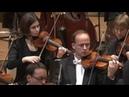 Beethoven Symphony No 3 E flat major Eroica Mariss Jansons Bayerischer Rundfunk