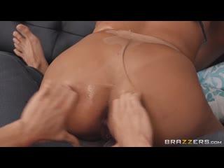 Julie kay,duncan saint in 'brazzers' - penetrate my pantyhose