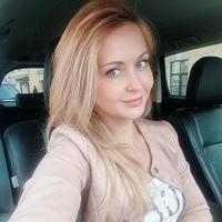Анастасия Смольянинова