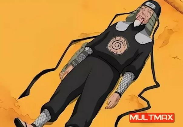 Ключевые положительные персонажи, которые погибли в Наруто Мультсериал Наруто является одним из самых популярных Анимэ последних лет. Всего мультсериал насчитывает 2 раздела (720 серий в