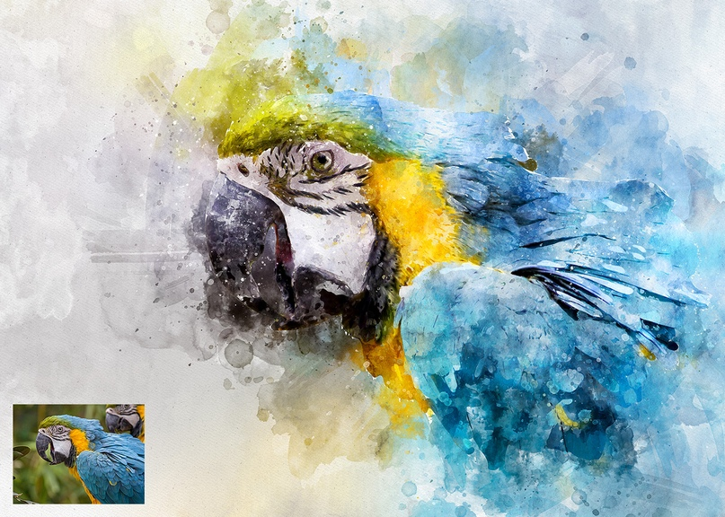 watercolor-artist-photoshop-action.rar