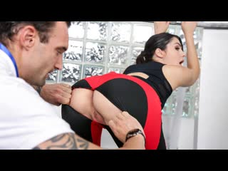 [realitykings] valentina nappi could you spot me newporn2019