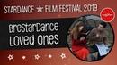 Loved Ones / Zouk movie show / StarDance Film Festival / BreStarDance club
