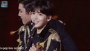 FULL /1080p] Super Show 6 in Tokyo SUPER JUNIOR 슈퍼주니어 Concert]
