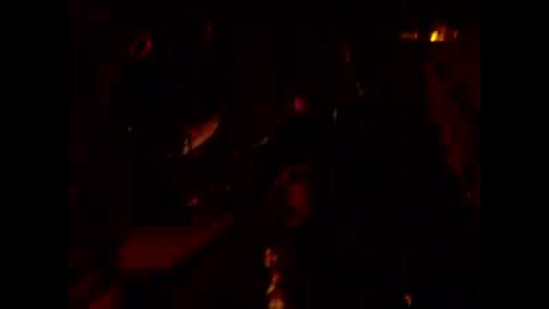 ВОЗВРАЩЕНИЕ SILENT SCREAM. Концерт Неформат в г. Бологое в клубе Little (ул. Прорабская, д. 30). 16 января2010 в 18.00