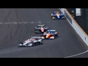INDYCAR SEASON 2018 TRIBUTE