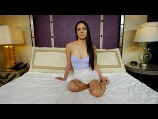 [girlsdoporn.com] (21 years old e513) [all sex, hardcore, casting, amateur, blowjob, swallow]