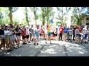 Около 600 детей со всего Ставропольского края посетят этим летом лагерь им Юрия Гагарина