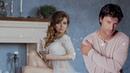 Очень трогательная песня ЛЮБОВЬ НЕ МОЖЕТ БЫТЬ ПОПОЛАМ - Дуэт В. Палаускас и С. Борзикова