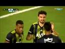 Fenerbahçe Cagliari OZAN TUFAN golllll