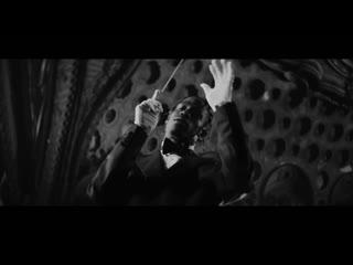 ScHoolboy Q & Travis Scott — CHopstix