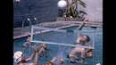 Early Sixties Pool Parties