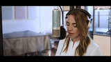 Alex Christensen &amp The Berlin Orchestra - Dont Talk Just Kiss feat. Melanie C (Official Video)