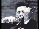 Ion Voicu Locatelli Sonata in sol