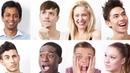 Почему мы искажаем свои эмоции? Почему люди скрывают свои истинные эмоции? Руслан Нарушевич