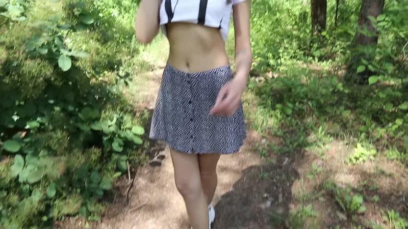 smotret-onlayn-video-baba-soset-huy-v-lesu