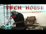 Blake Baxter Sweet Music Mix Live@DMC Tech House