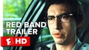The Dead Don't Die Red Band Trailer 1 (2019) | Movieclips Trailers