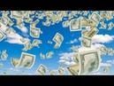 Как быстро заработать деньги в Big Citi Life Simulator
