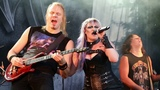Battle Beast - Familiar Hell - LankaFest 2017, Puolanka Finland