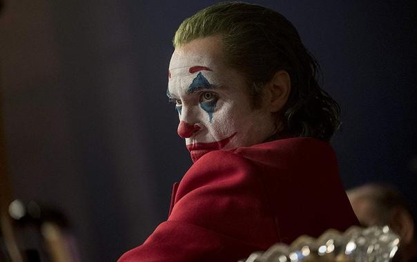 10 фильмов за последние 10 лет, которые могут стать классикой мирового кино