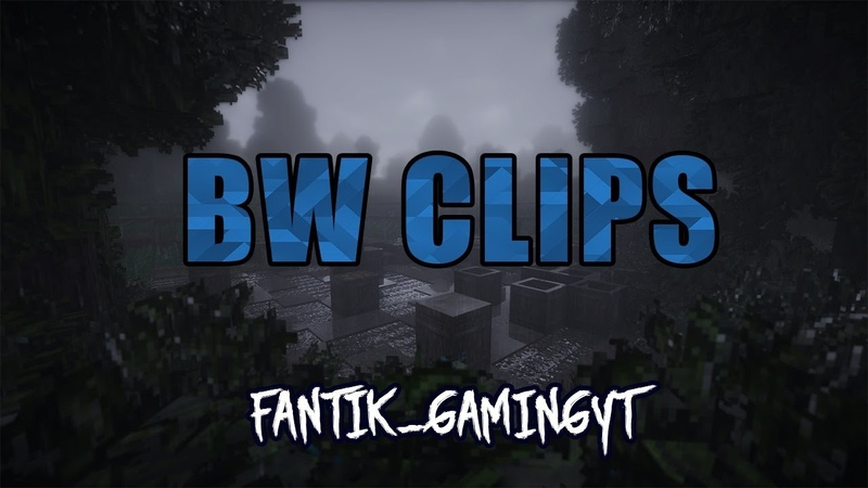 BW CLIPS1 Привет всем