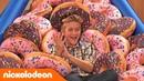 Танцуют все! Игроделы Nickelodeon Россия